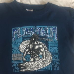 NWOT Shirt from Hawaii